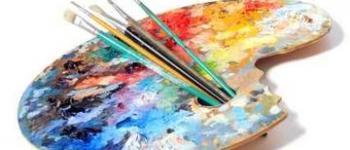 Exposition de peinture Saint-Nic