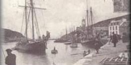 Visite guidée : le Val André et son patrimoine balnéaire Pléneuf-Val-André