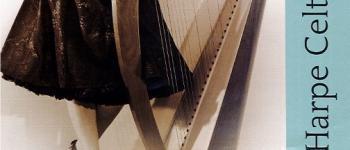 Nolwenn Arzel (Harpe Celtique) Cancale