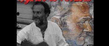 Marché-concert à la Ferme des Landes Saint-Cast-le-Guildo
