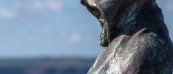 Balade Archéo-Légendes : Sur la trace de Rigwal Saint-Brieuc