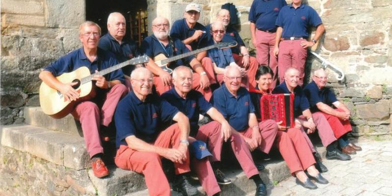 Concert et repas chants de marins Mouez Port Rhu - Copie