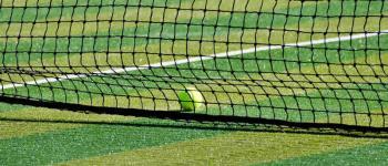Tournoi de tennis Saint-Pol-de-Léon