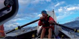 L'aventure et l'espoir - Film documentaire Pleubian