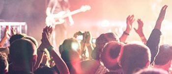 Concert - Rock in Loc Loctudy