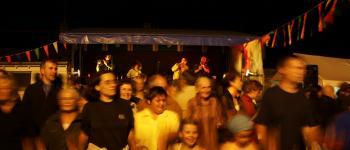 Grand fest-noz Lannion