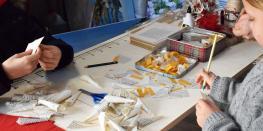 Atelier créatif - Kréa'Toutig Saint-Quay-Portrieux