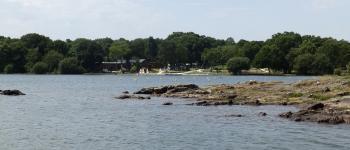 Visite guidée en canoë kayak aux aurores Iffendic