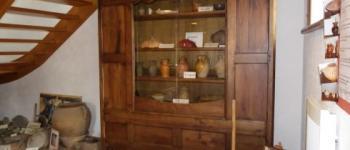 Visites gratuites du Musée de La Poterie Lamballe-Armor