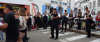 Apéro Breizh Plobannalec-Lesconil