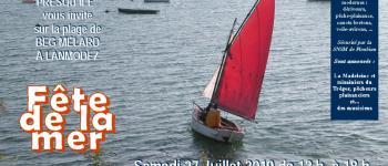 Fête de la Mer Lanmodez