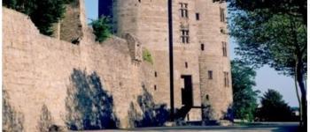 Visite guidée \Les remparts de Dinan\ Dinan