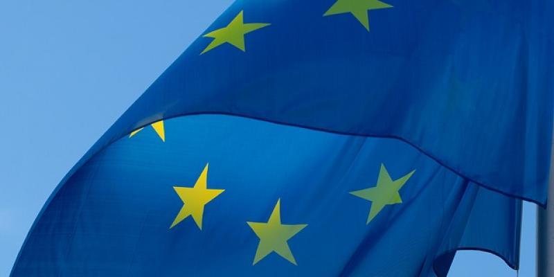 Atelier Europe - Université de Tous les Savoirs