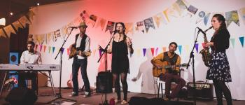 Bal swing : 2 groupes en live ! Ploulech