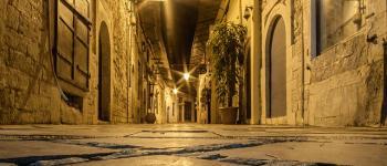 Le 11 août : la Nuit des galeries Dinard