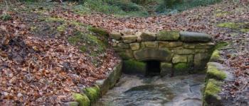 Léguer en fête - Balade patrimoine - Au fil de l'eau et du lin Pluzunet