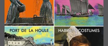 Arts et Traditions Populaires Cancale