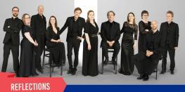 Festival de Musique Sacrée - Philippe Lefebvre et Karol Mossakowski Saint-Malo