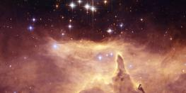 Une féerie d'images provenant du télescope spatial