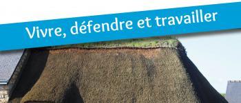 Rallye à énigmes - vivre, défendre, travailler - la ptite vadrouille Névez 29920