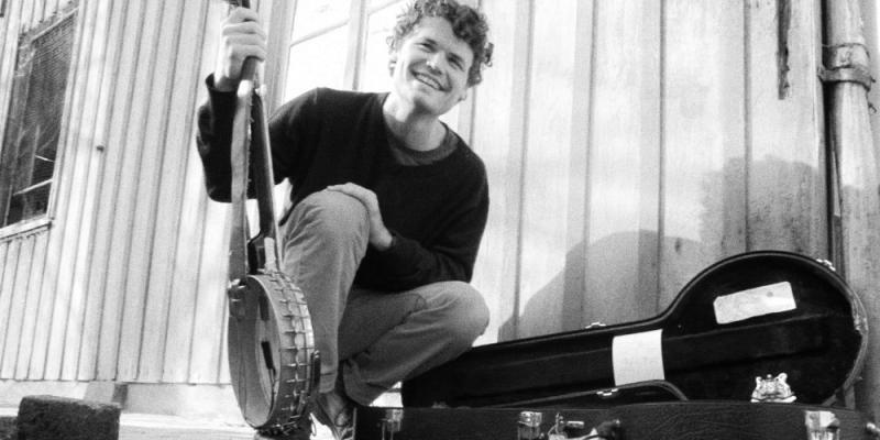 ciné et concert : bungalow sessions et live dandy dale petty