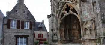 Rallye photo à pont-croix Pont-croix
