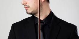 Vienna tzigane - orchestre national de bretagne Betton