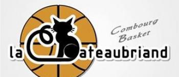 Vide-Grenier de la Chateaubriand Combourg Basket Combourg