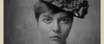 Exposition de 15 photographies réalisées au collodion humide par Wilfried Thomas. Morlaix