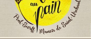 Fête Du Blé au Pain Pont-Scorff (56620)