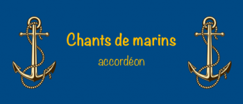 Les Mariniers du lac Augan