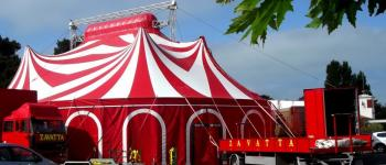 Cirque Edmond Zavatta Paimpol