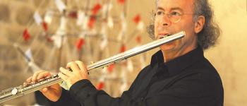 Concert récital Voyage en Exatonie Pordic