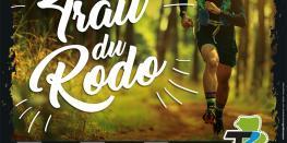 Trail du Rodo Pordic