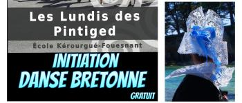 Lundis des pintiged Fouesnant