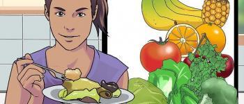 Conference: Une alimentation saine en maitrisant son budget PLOUGUIEL