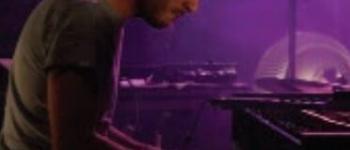 Piano Zolo Landivisiau