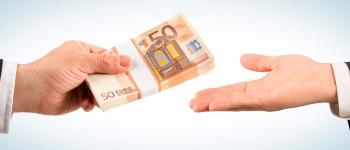 Témoignage de prêt entre particuliers reçu chez Mme CHESNEAU Saint-Dénis