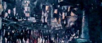 Exposition d\arts plastiques Plouëc du Trieux
