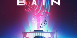 Festival Grand Bain 2021 Brest